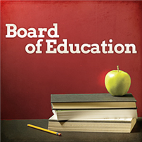 Board_of_Ed_logo(4).jpg