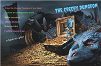 Creepy_Dungeon_Cover.jpg thumbnail92979