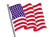 Flag-clipart-clipart-cliparts-for-you.jpg thumbnail66800