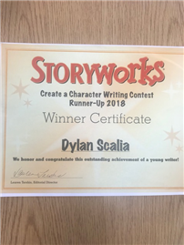 storyworks photo 3 thumbnail92674