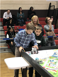Lego_League_2.JPG
