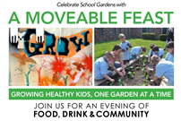 MOVEABLE_FEAST_FLYER_FOR_2019-1.jpg
