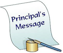 Principals_Message(2).jpg