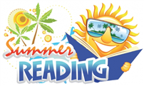 Summer Reading Lists & School Library Summer Hours