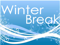 Winter_Break(2)(2).png