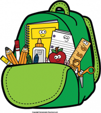 backpack-clipart-backpack-clipart-7710-267.png thumbnail133106