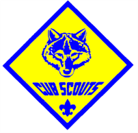 cub_scouts.png