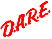 dare(2).png
