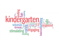 kindergarten-wordle(2).jpg