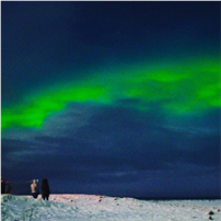 northern_lights.png