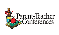 parent-teacher-conference_1.png thumbnail81253