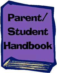 parent_hand_book_pic(2).jpg