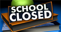 school_closed(3).jpg
