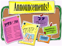 speakers-clipart-school-announcement-2.jpg