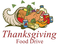 thanksgiving-20food-20drive(3)(2)(2)(2).jpg